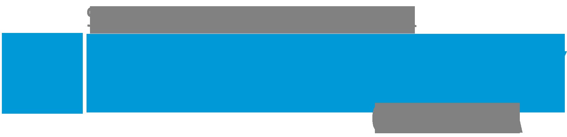 Gdynia e-abonamenty